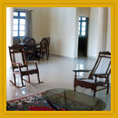 5 BHK Villa in Ribander for Rent