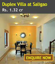 Land for sale in Dandewadi - Vengurla