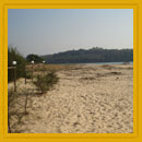 land for sale at palolem